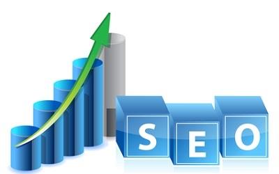 SEO оптимизация и её роль в продвижении сайта