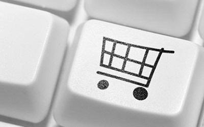 Интернет магазин: Какое решение выбрать?
